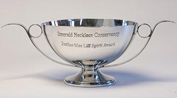 Liff-Spirit-Award