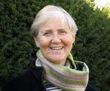 emerald necklace staff hickie