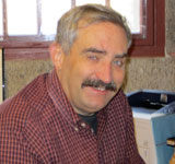 emerald necklace staff smith