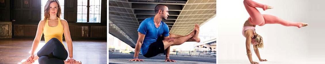enc yogafest