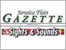 in-Gazette-3.24 848484
