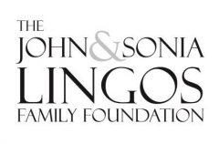 lingos-fdn_final-logo
