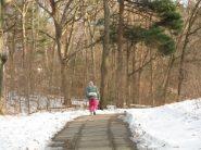 Franklin Park Pathways img_0049.op