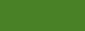 PIP Logo pip landing page