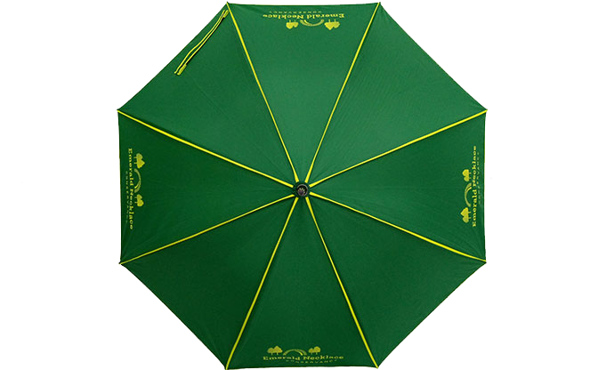 umbrella-spin