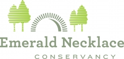 The Emerald Necklace Conservancy